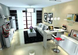 living room bars dining room bar ideas best dining room bar ideas on living room