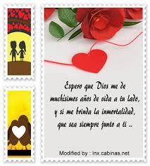 descargar imagenes de amor para el whatsapp descargar mensajes románticos para whatsapp tarjetas de amor para