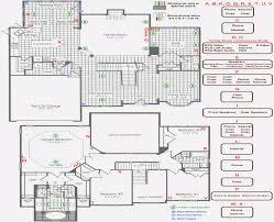 3 bedroom house wiring diagram u2013 cubefield co