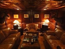 Cigar Lounge Chairs Best 25 Cigar Room Ideas On Pinterest Cigar Humidor Cigar