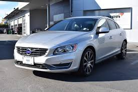 volvo station wagon 2015 volvo for sale cars and vehicles mountain view recycler com