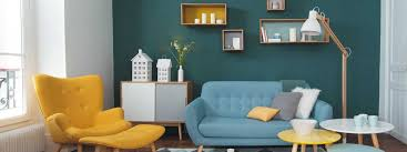 decor trends 2017 home decor color trends for spring 2017 according to pantone