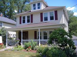 house for sale in may classified ads buy and sell listings
