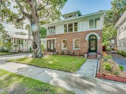 historic prairie style home in avondale riverside homeaway