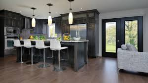 kitchen addition ideas 5 great home addition ideas for your line home