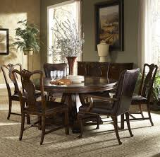 dining room sets 7 piece 7 piece round dining room set outstanding 7 piece round dining