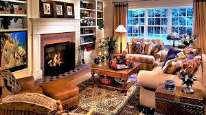 Furniture Placement Best Design Ideas Furniture Placement Around Fireplace Youtube