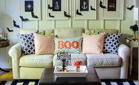 themed living room decor 21 stylish living room decorations ideas