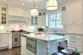 white dove kitchen cabinets white dove cabinets white dove kitchen cabinets white dove cabinets