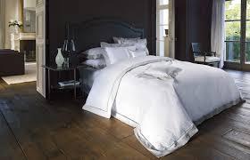 yves delorme bed linen harrodsgifts harrodsbridal available