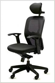 Visitor Chair Design Ideas Great Chair Design Ideas Top Office Chairs Reviews Top Office