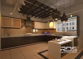 Kb Home Design Studio Valencia by Rana Design Studio