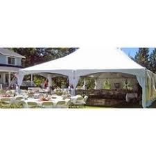 wedding rentals sacramento royal restroom of california sacramento wedding rentals