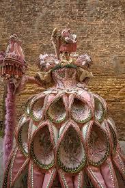 venetian carnival costumes 1931 best mask carnevale di venezia images on carnival