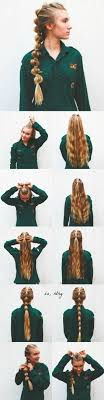 how to do viking hair 18 best cosplay time images on pinterest jedi cosplay star