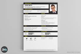 Sample Resume For Hr Recruiter Position by Cv Maker Professional Cv Examples Online Cv Builder Craftcv