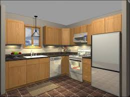 Cost Of Installing Kitchen Cabinets 28 Cost To Replace Kitchen Cabinet Doors Cost To Replace