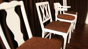 indoor dining room chair cushions incredible wonderfulresultskitchenstoolcushionsrecoverkitchenchair