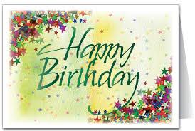 happy birthday greeting cards lilbibby com