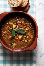 meal prep ideas foods that actually last all week greatist