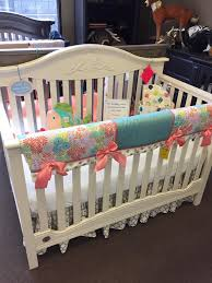 180 best coral and aqua in the nursery images on pinterest aqua
