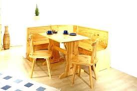 table cuisine banc banc angle cuisine ikea cethosia me