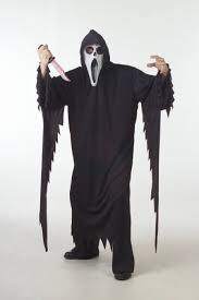 scream halloween costumes kids carnival costumes scream fancy dress