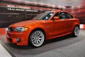 bmw 1 series competitors bmw 1 series m coupe has competition the cargurus