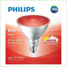 lighting menards outdoor led flood light bulbs 40w equivalent