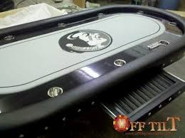 Used Poker Tables by 28 Best Man Cave Ideas Images On Pinterest Poker Table Man Cave