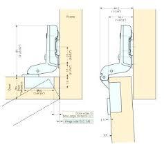 hidden kitchen cabinet hinges hidden hinges for kitchen cabinets face frame cabinet hinges