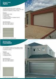 44 roller garage doors residential insulated roller garage doors enovee residential garage roller panel doors 5jpg