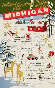 Usps First Class Shipping Time Map 4063 Best Maps Images On Pinterest Wedding Maps Illustrated