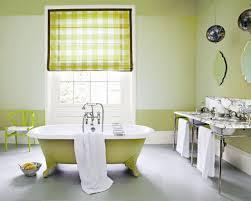 Bathroom Tile Border Ideas Tile Border Edging Tags Bathroom Border Tiles Ideas For