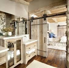 rustic modern farmhouse bath tour rustic farmhouse bathrooms rustic bath home makeover ideas