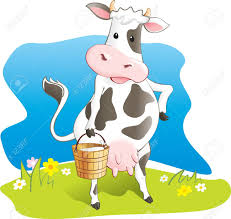 cow cartoon images u0026 stock pictures royalty free cow cartoon