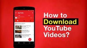 downloader apk downloader apk