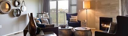 Upholstery Sioux Falls Sd Lenae Design Llc Sioux Falls Sd Us 57104