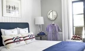 deco chambre marin design deco chambre marine 79 le mans deco chambre parentale
