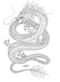 25 dragon tattoos ideas dragon tattoo designs