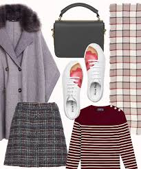 what to wear to every thanksgiving dinner instyle