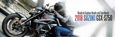 model motocross bikes atvs motocross dirt bikes street bikes ac powersports la grande