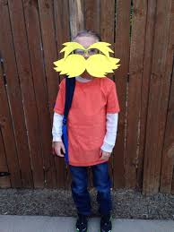 Dr Seuss Characters Halloween Costumes 592 Costume Ideas Images Costume Ideas