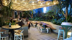 paul kelly design google search restaurants pinterest