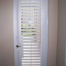 Blinds Com Houston Tx Made In The Shade Blinds U0026 More Houston Shutters Old Spanish