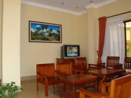 best price on asia happy villa in siem reap reviews