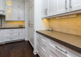double island kitchen ovation cabinetry