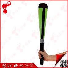 hot softball bats hot softball bats cheap hot softball bats cheap suppliers and