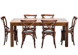 home design amusing dining table and 6 chairs ebay 563 1280 912
