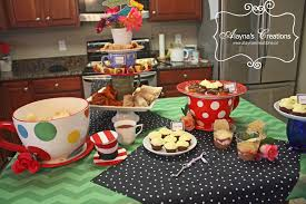 alice in wonderland party recipes dress images